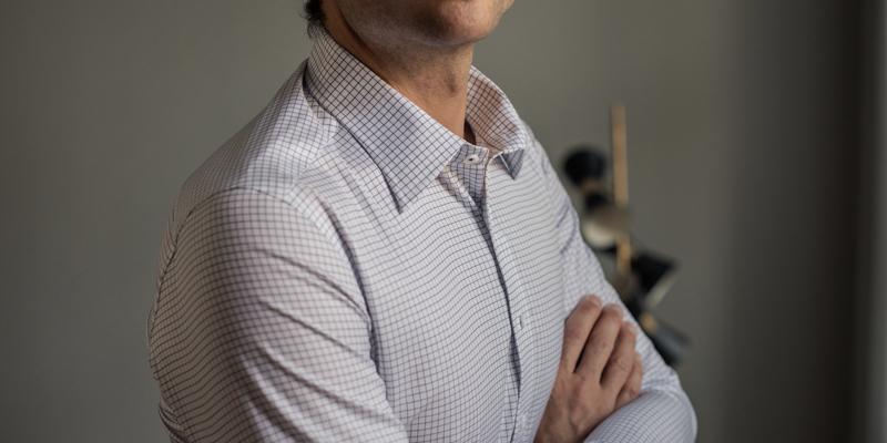 Skreddersydde skjorter, dresser og mer | fra 699 kr | Tailor
