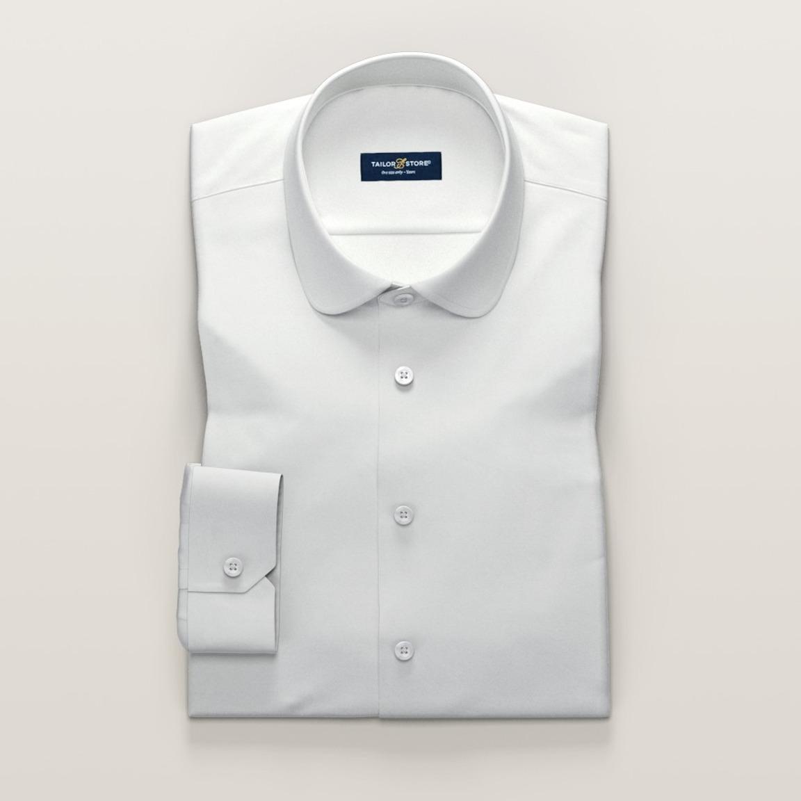 Ivory women's shirt