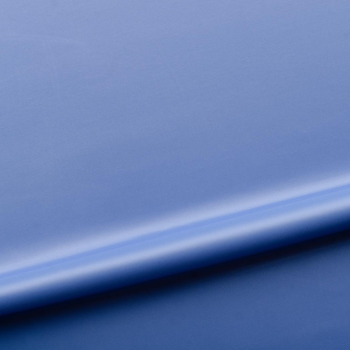 Kensington,  light blue