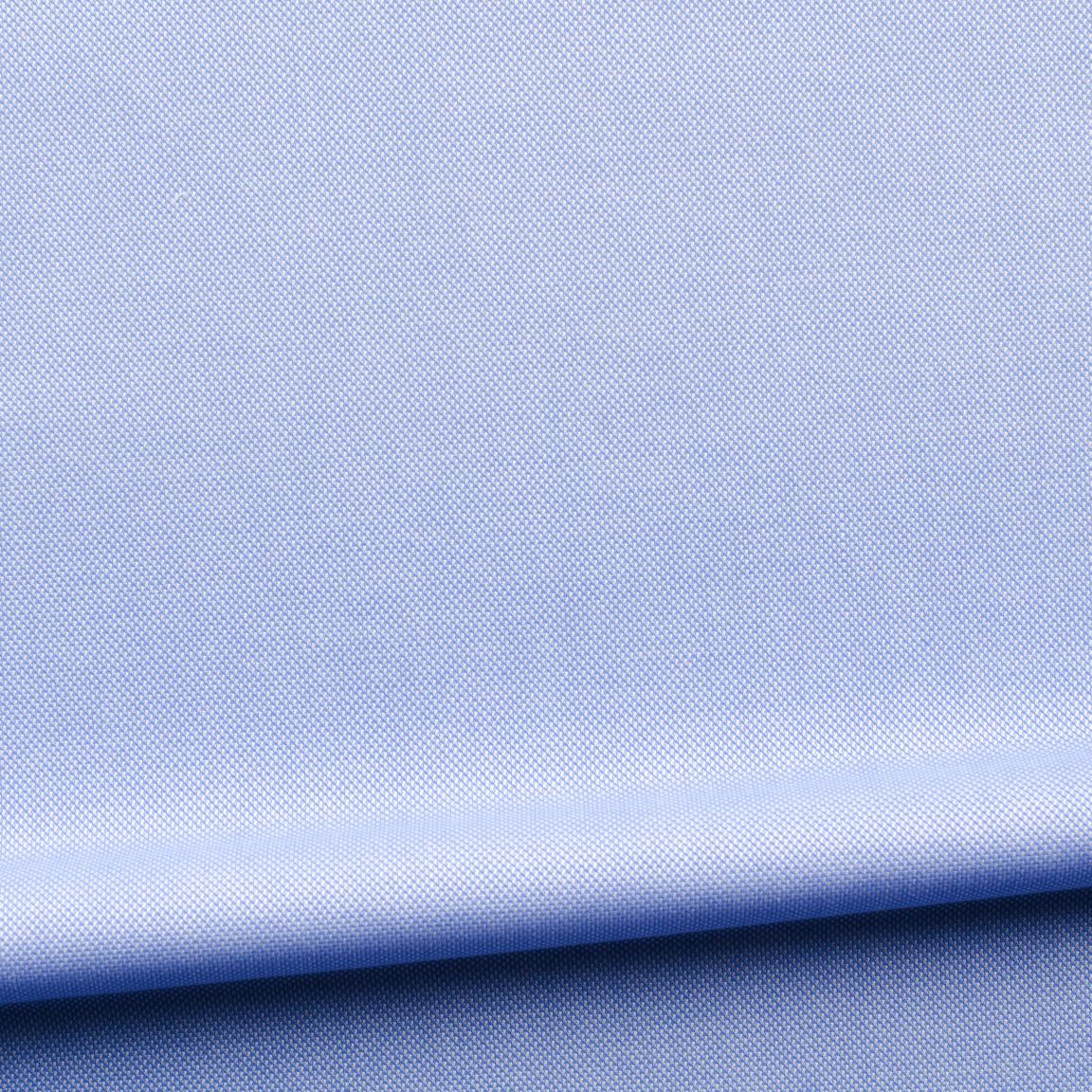 Ramalde, blue