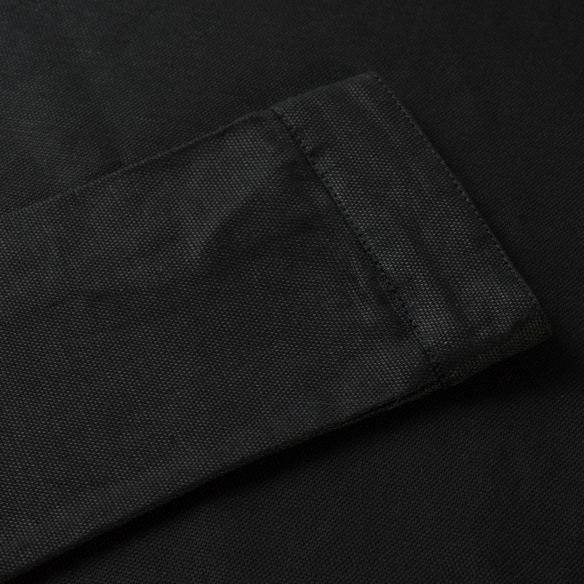 Carnaby, black