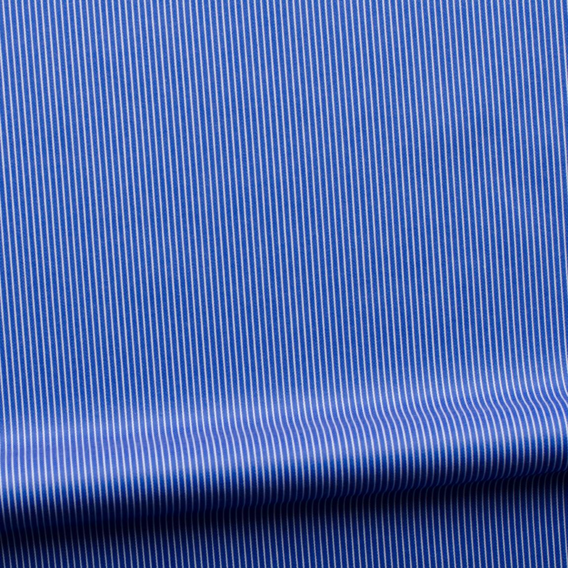 Luga, blue