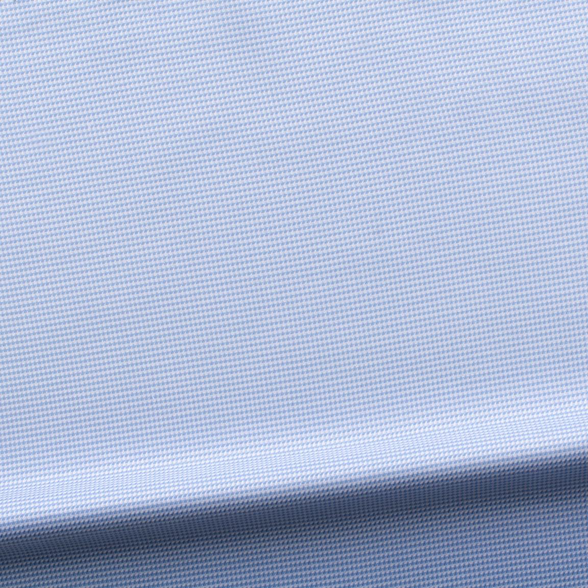 Tottenham, light blue