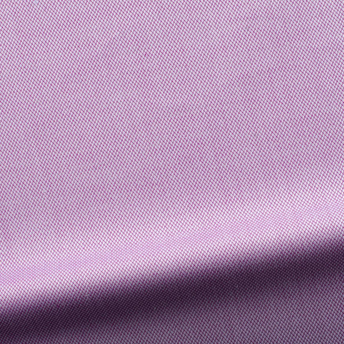 Chelsa, purple