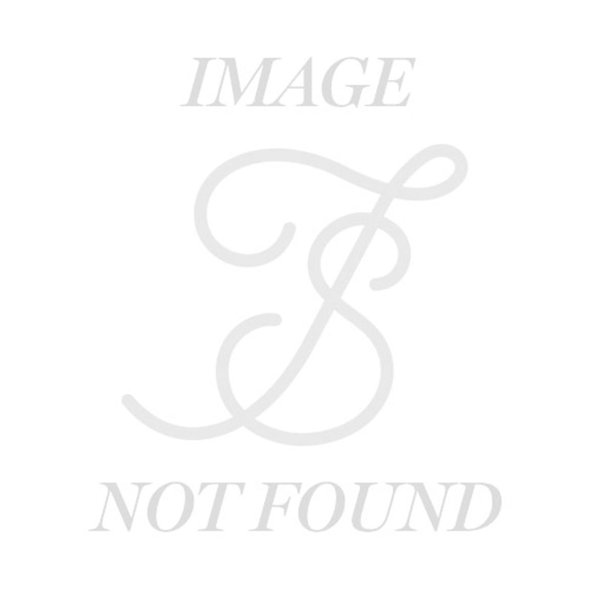 Asbury, blue