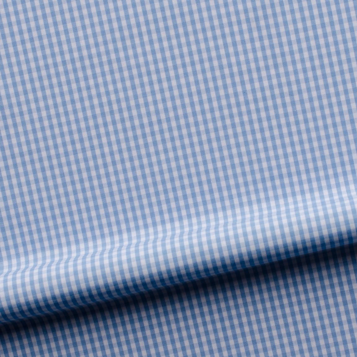 Chesterfield, light blue