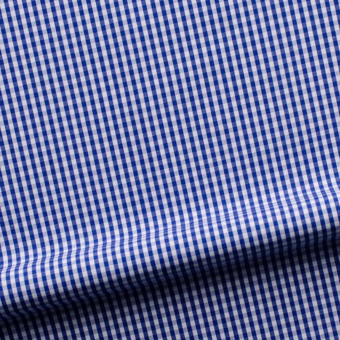 Chesterfield, dark blue
