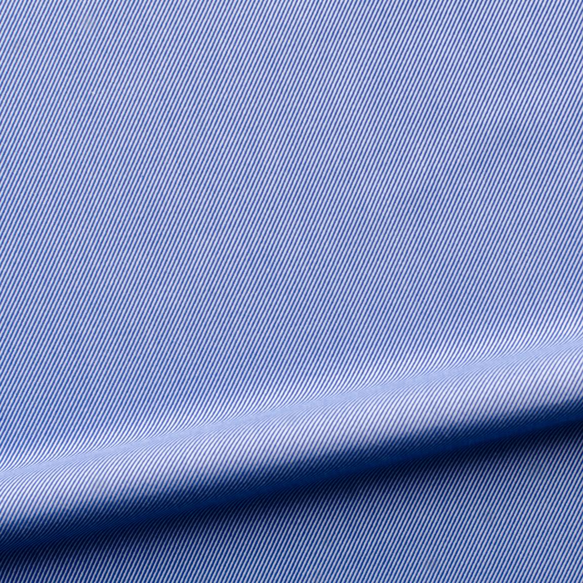 Yale, dark blue
