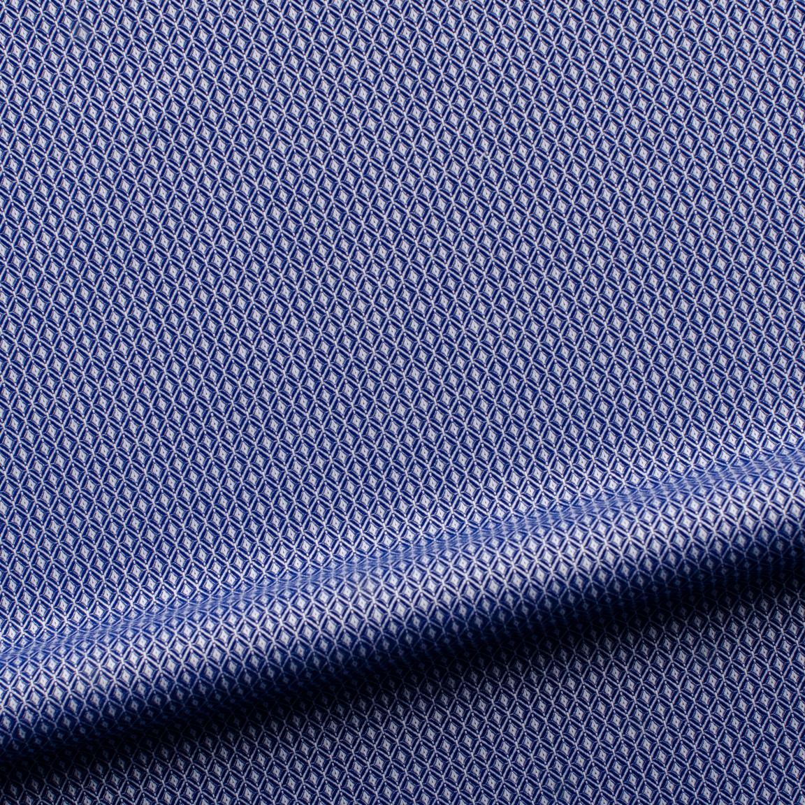 Alford, dark blue