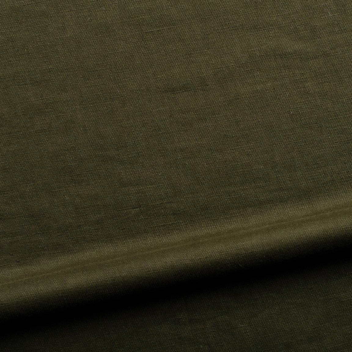 Tropea, green