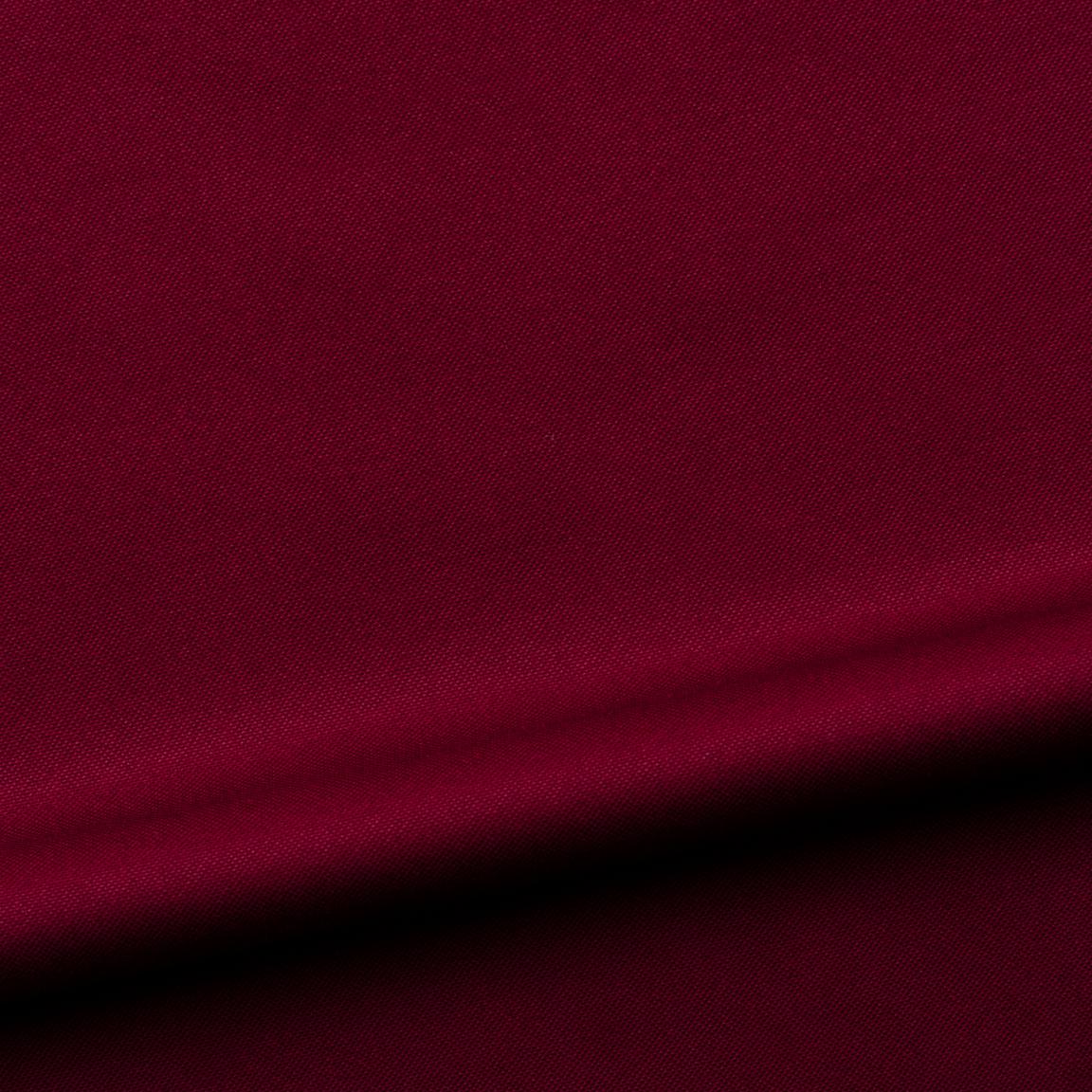 Braga, dark red
