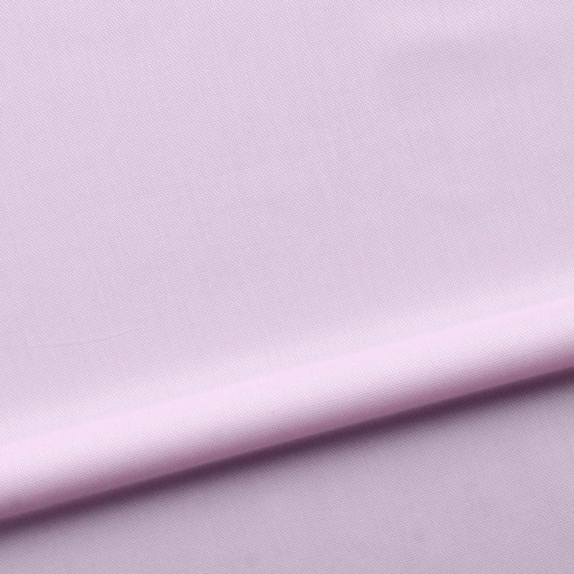 Asbury, light pink