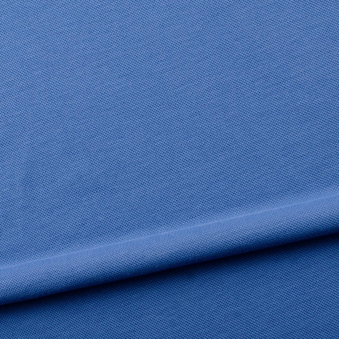 Grindlays, aegean blue
