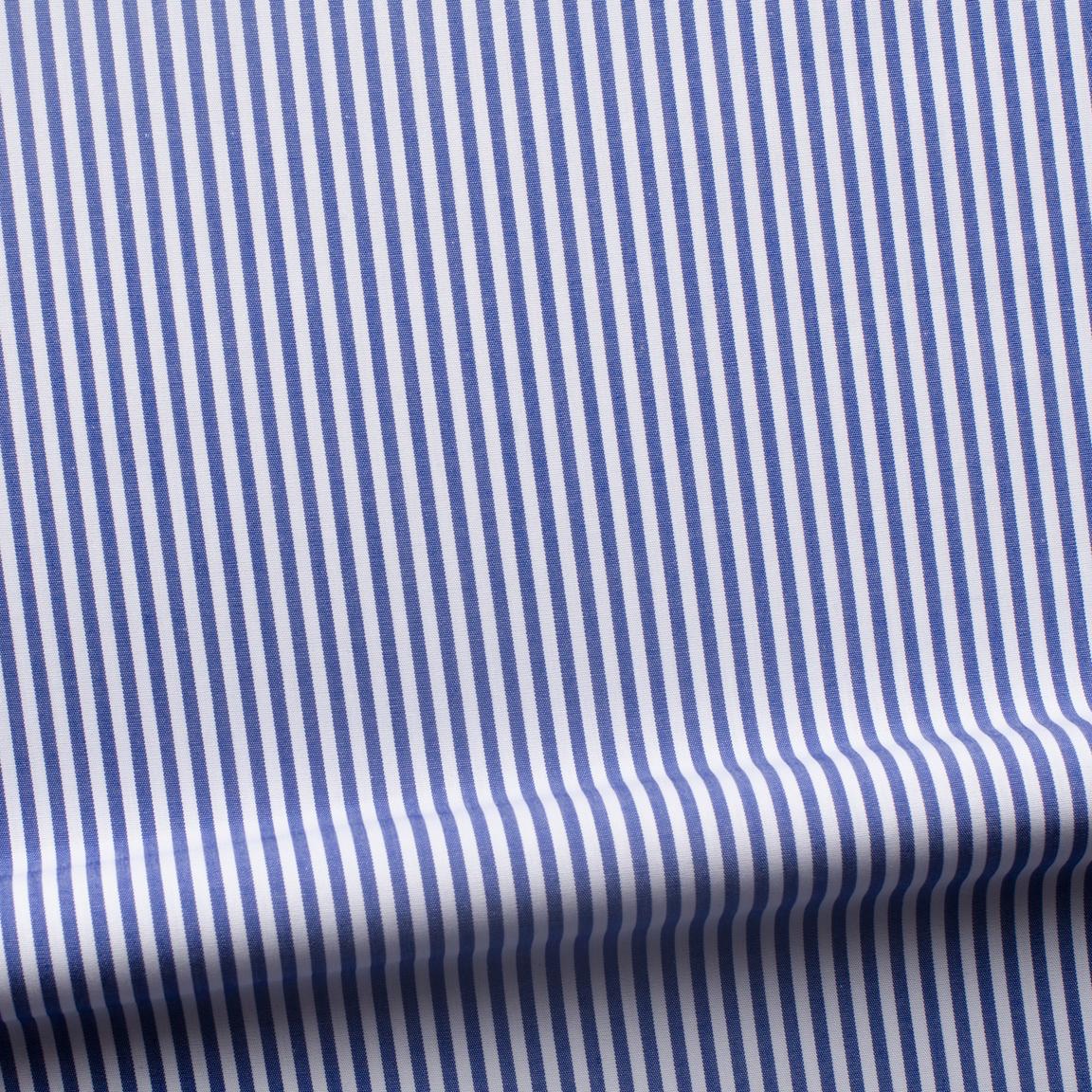 Ternberg, dark blue