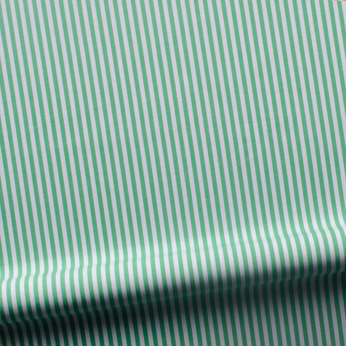 Ternberg, green