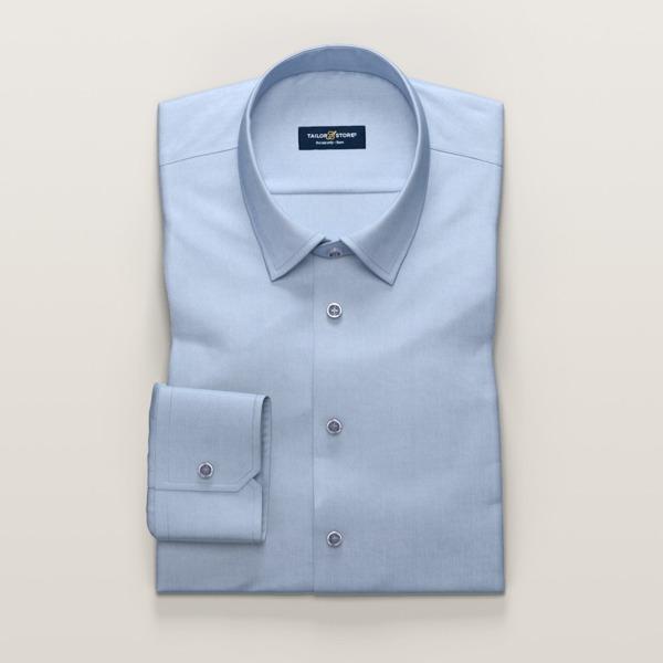 Guide: Hvordan stryker man en skjorte? | CareOfCarl.no